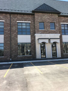 ISLINTON /NORSEMAN - BRAND NEW COMMERCIAL SPACE