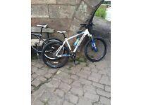 Boardman bike 🚲