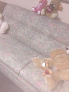 Sofa bed  Kitchener / Waterloo Kitchener Area image 5