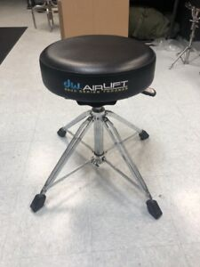 DW 9000 Airlift Throne