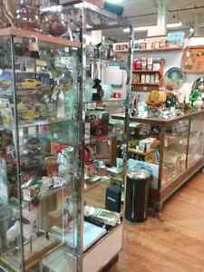 Canada's largest antique mall 600 booths to explore  Kingston Kingston Area image 5