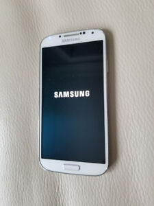Brand New (NOS) Samsung Galaxy S4 Unlocked