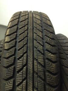 Winter tires Austone Athena SP-9 185 65R15