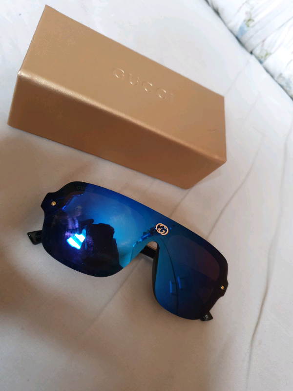 Gucci- sunglasses 2   in Moston, Manchester   Gumtree