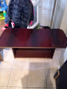 New price coffee table