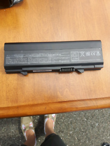 Dell Laptop Battery(New)