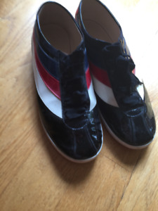 13f8806d3b2046 Gucci Shoes | Kijiji in Toronto (GTA). - Buy, Sell & Save with ...