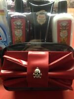 4 pcs gift packs