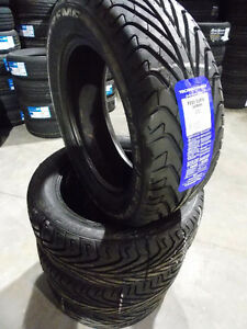 205\55\16 - 60$+tx  ***LOW COST***NEW TIRES***(438)989-3313