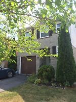 Beautiful lower Stoney creek - Rent to Own