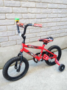 bike for kid for sale  #23432432343____________________________