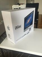 IMac (21.5 Inch, Mid 2011) mint condition!