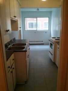 5 1/2 Lachine Big rooms call today
