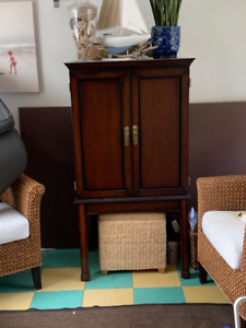 Superb Used Furniture And Buy And Sell Furniture In Winnipeg Pdpeps Interior Chair Design Pdpepsorg