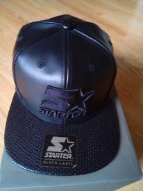 Brand new men's hat
