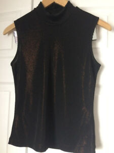 Mexx, evening blouse, size small