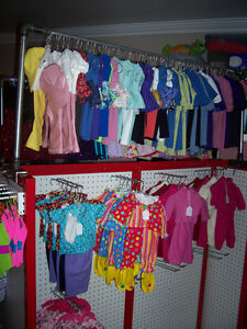 American Girl and Maplelea Doll Clothes