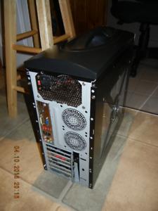 Desktop Computer, Win10