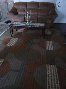 MOving Out Sale Kitchener / Waterloo Kitchener Area image 5