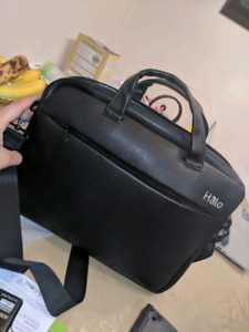 """Selling my Brand New Acer Aspire E 14"""""""