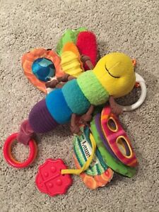 Baby and Toddler Toys Excellent Condition!  London Ontario image 4
