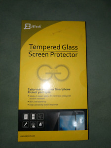Screen Protector (iPhone 6s)