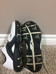 Youth Nike Golf Shoes Belleville Belleville Area image 3