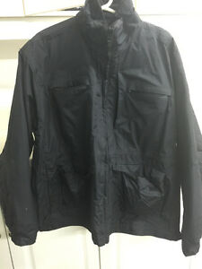 Police/Security jacket