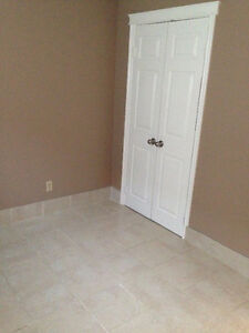 Newly renovated 1 bedroom basement suite - MOVE IN INCENTIVE!!! Strathcona County Edmonton Area image 5