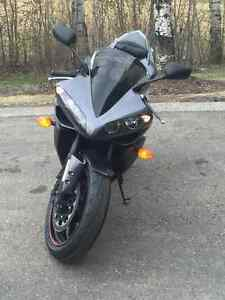 ***2007 R1 In mint Condition*****