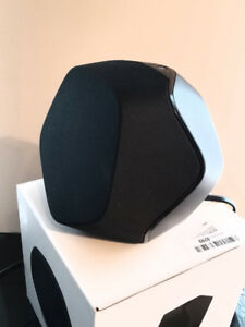 Pair of Bang and Olufsen S3
