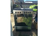 Indesit electric cooker for sale