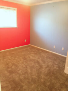 Comfortable room in Coquitlam for rent