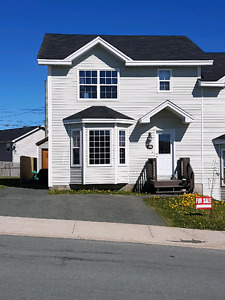 Ideal Location - 5 Bedroom Home - Investment Opportunity