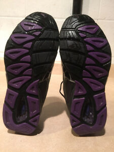 Women's Puma Cell Running Shoes Size 9.5 London Ontario image 6
