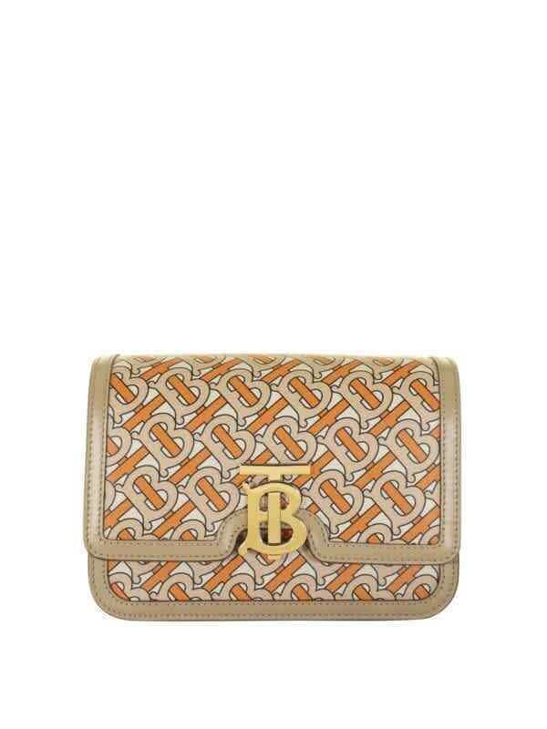 Burberry-Orange-Small-Tb-Monogram-Print-Crossbody-Bag-8015971