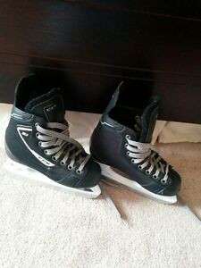 CCM skating shoes