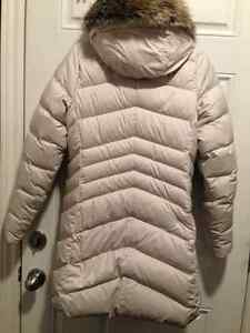 Brand new without tags Marmot Parka Kingston Kingston Area image 4