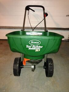 Lawn Aeration Fall Special for Hespeler $25, Cambridge $35 Cambridge Kitchener Area image 4