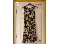 Ladies Hobbs dress size 12