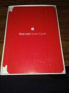Brand new in package ipad mini cover