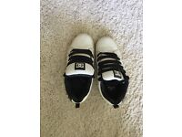 Trainers size 7