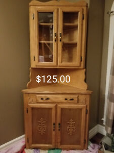 Household furniture and items