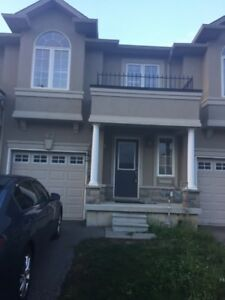 Are you looking for 3 Bedroom Townhome Rental?(Stoney Creek)