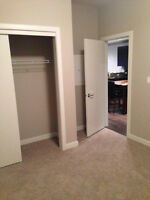 Roommate wanted near U of A! Utilities included!!