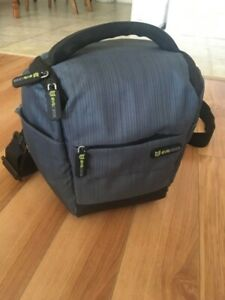 DSLR/Digital Camera bag