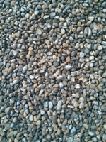 !!Cheapest  snow removal, Loam, Gravel, Sand, compost!!