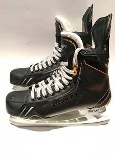 Bauer Supreme ONE.9 Senior Skates