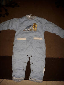 baby boys cothes from 3-6 months and up Belleville Belleville Area image 4