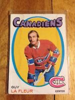 old hockey cards forsale!!